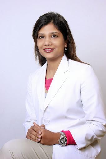 Dr. Sonal Bansal